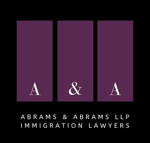 Abrams & Abrams